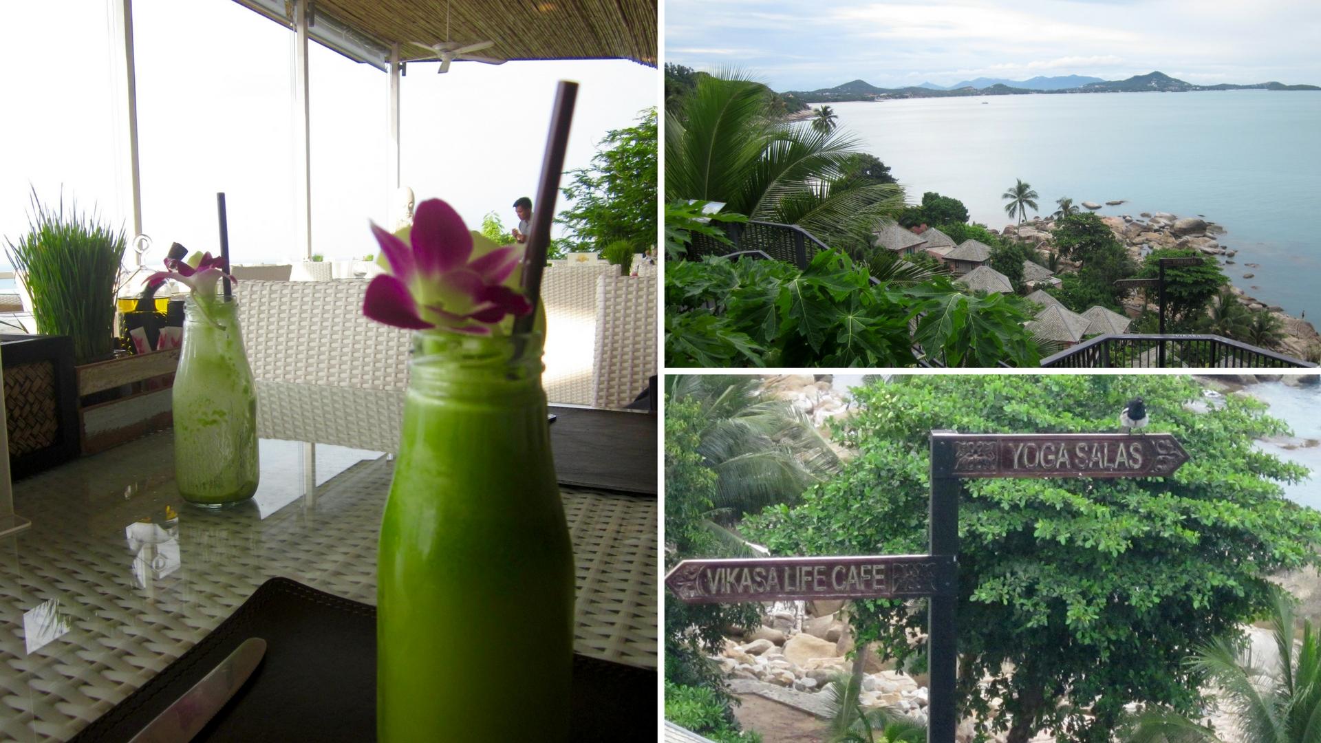green-juice-thailand