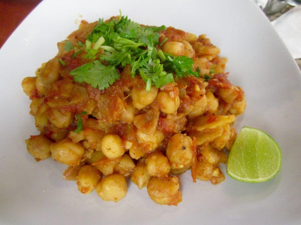 vegan-indian-food