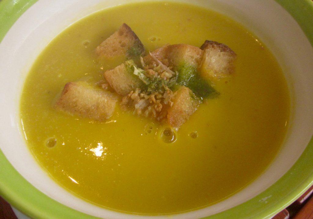 thai-pumpkin-soup