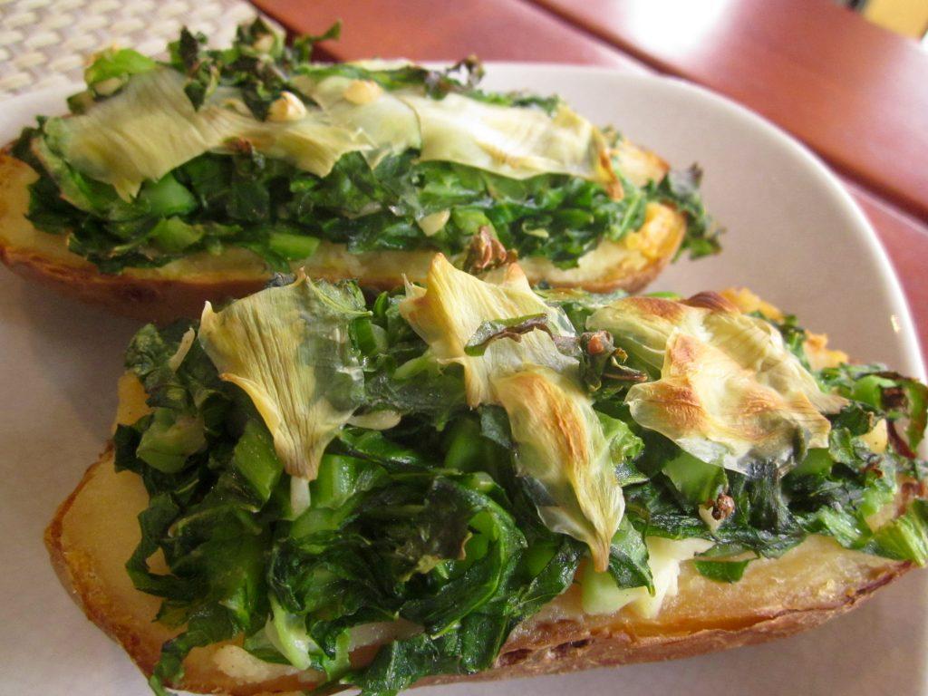 vegan-potato-kale