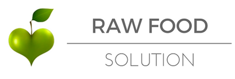 Raw Food Solution