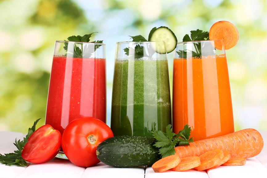 juice-fasting-diet