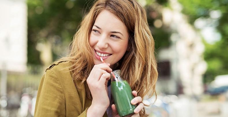longevity-raw-food-diet