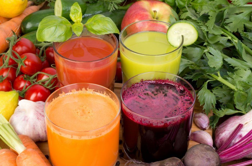 juice-fast-juice-cleanse