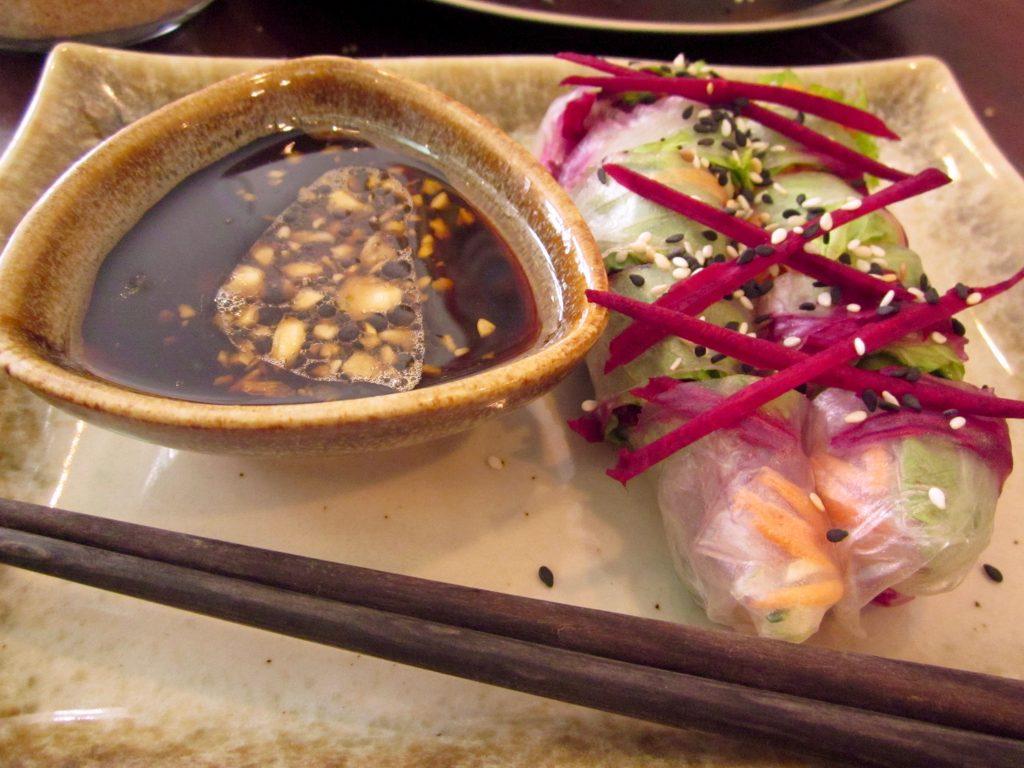 fresh-spring-rolls-raw-vegan