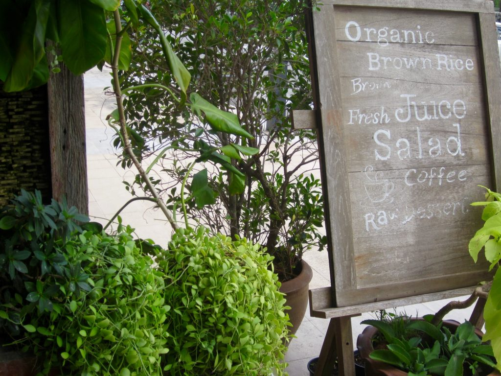 vegan-cafe