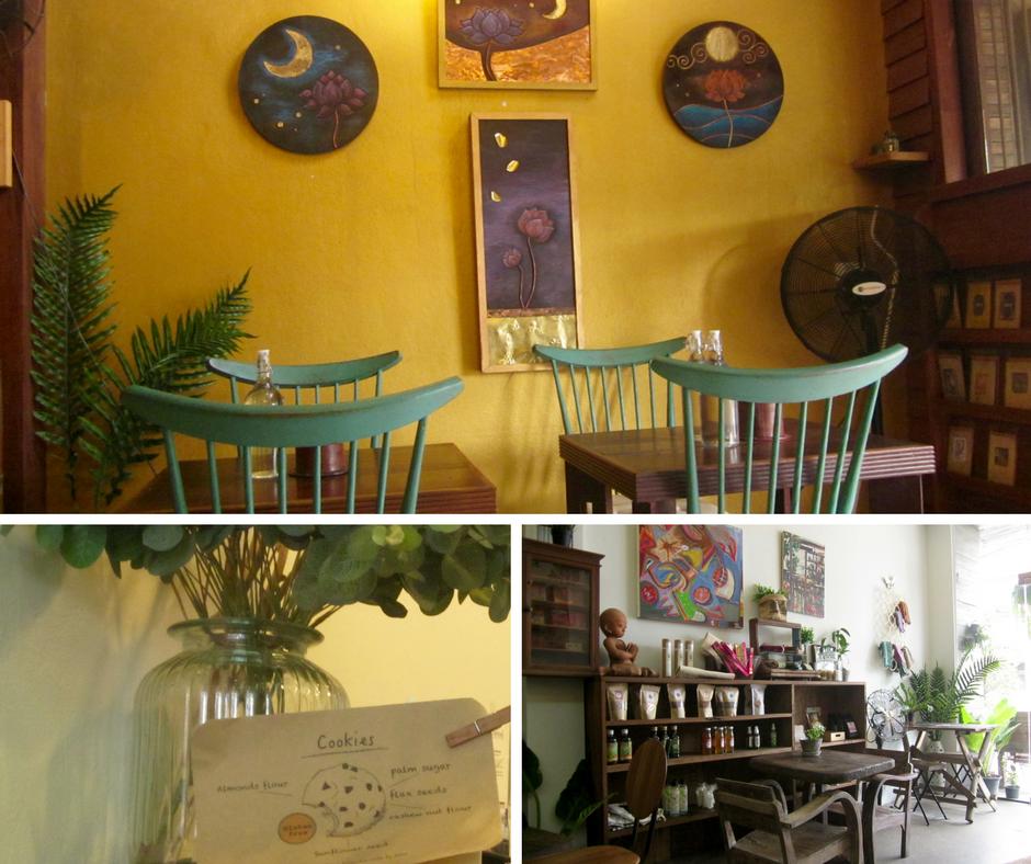 art-cafe-vegan-food