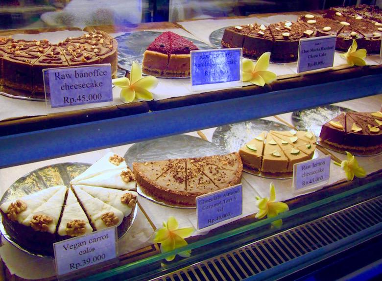 raw-vegan-cheesecakes