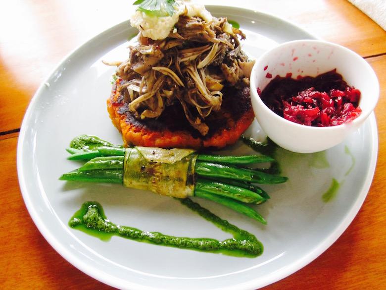jackfruit-vegetable-dish