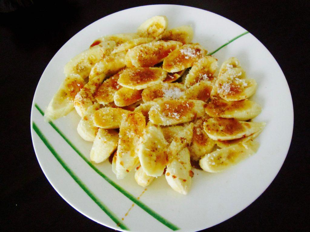 maple-coconut-raw-food-dessert