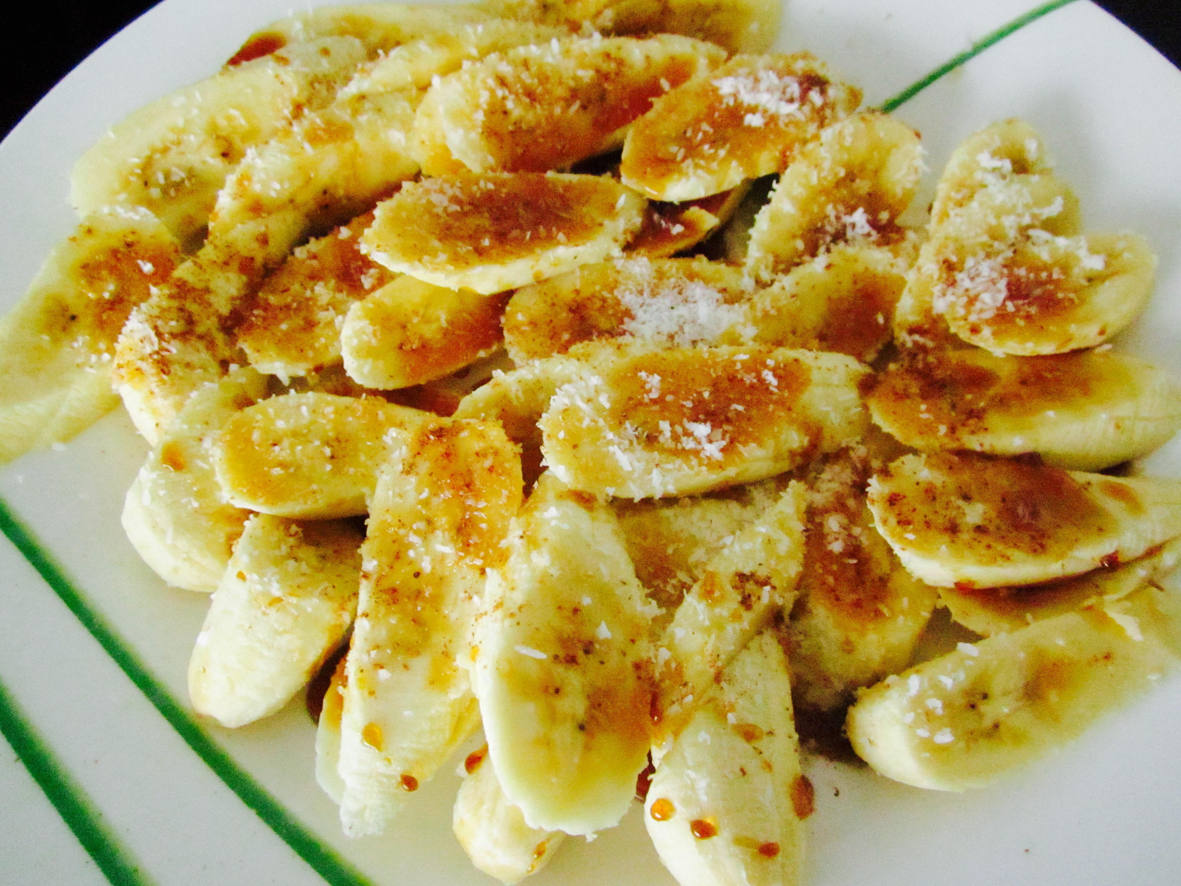 raw-banana-dessert-gluten-fre
