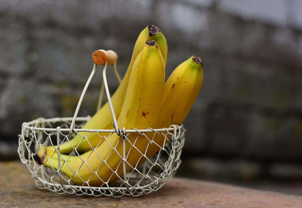 banana-raw-vegan-gluten-free