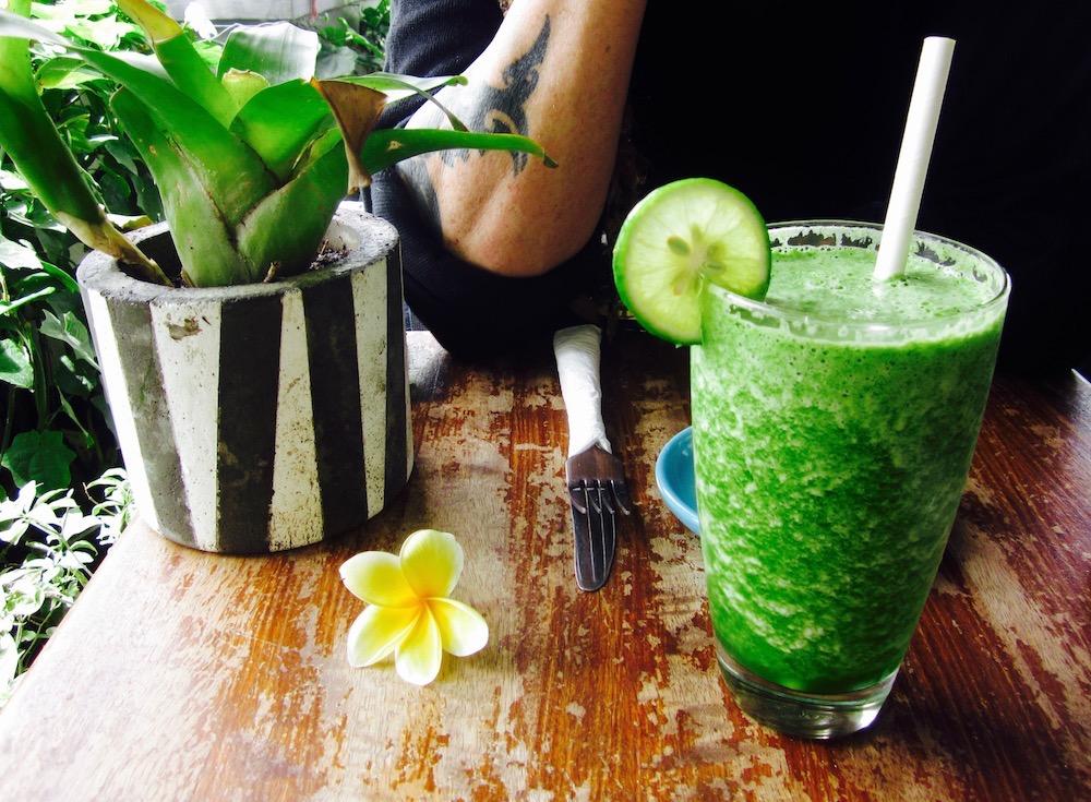raw-vegan-green-juice