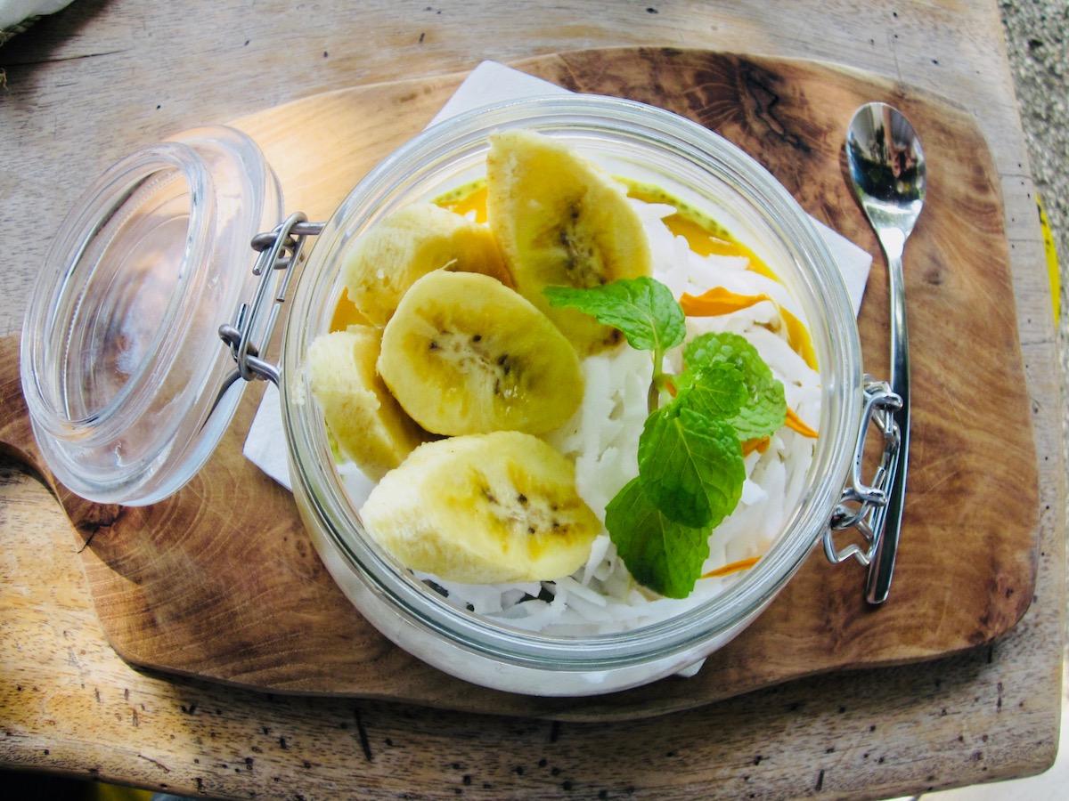 raw-vegan-chia-pudding