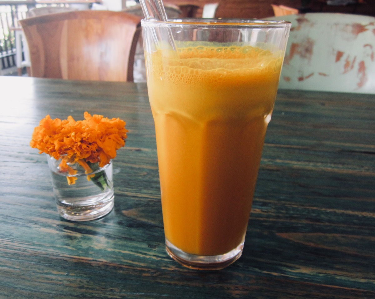 raw-vegan-turmeric-juice