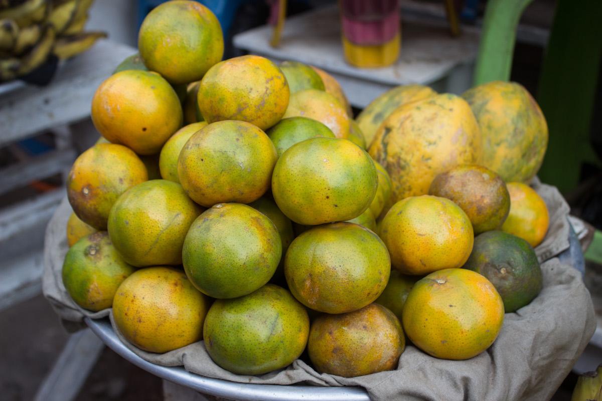 fruit-detox-diet