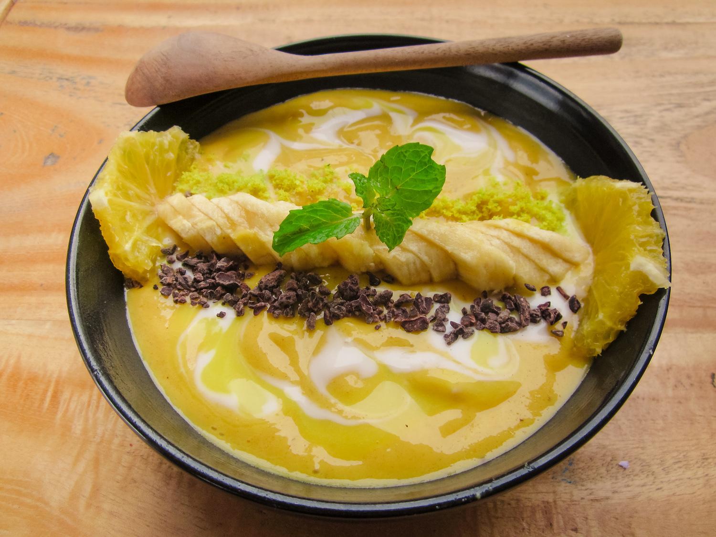 bali-smoothie-bowl