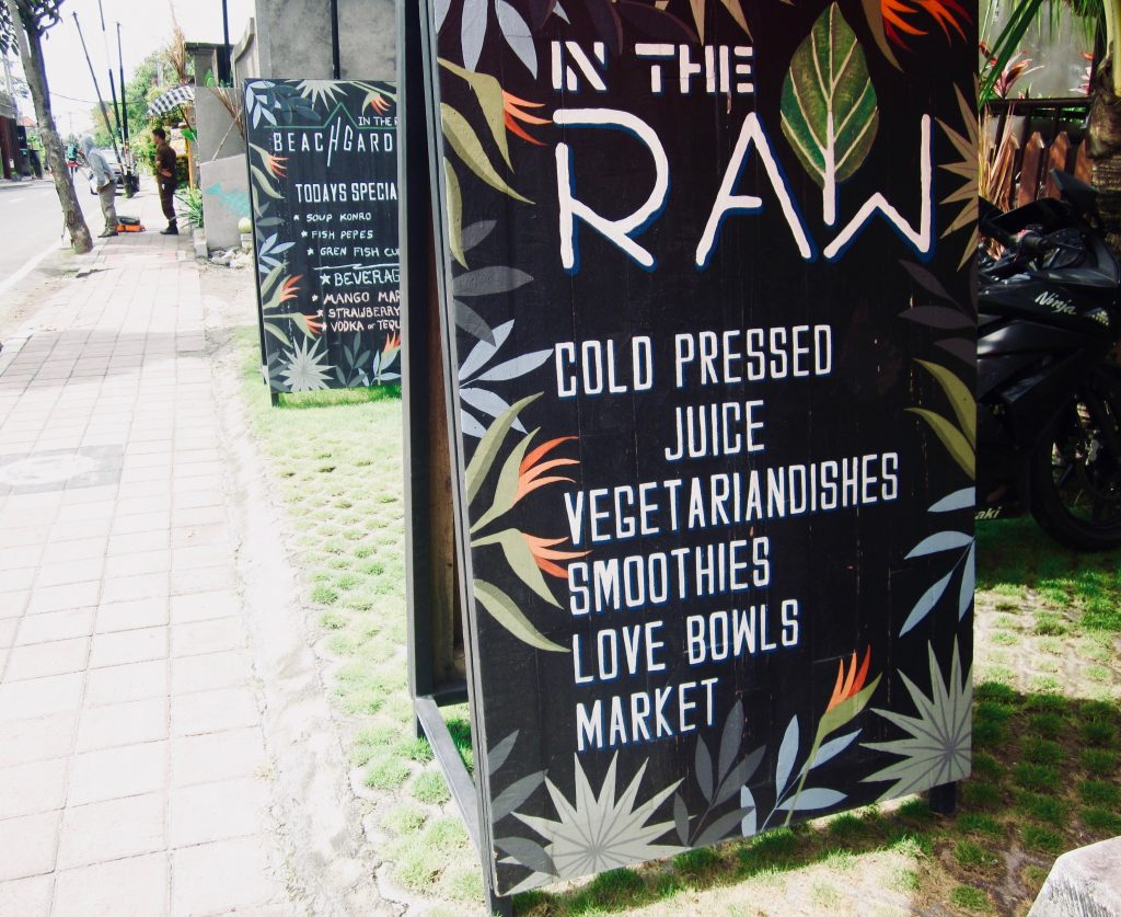raw-vegan-food-bali