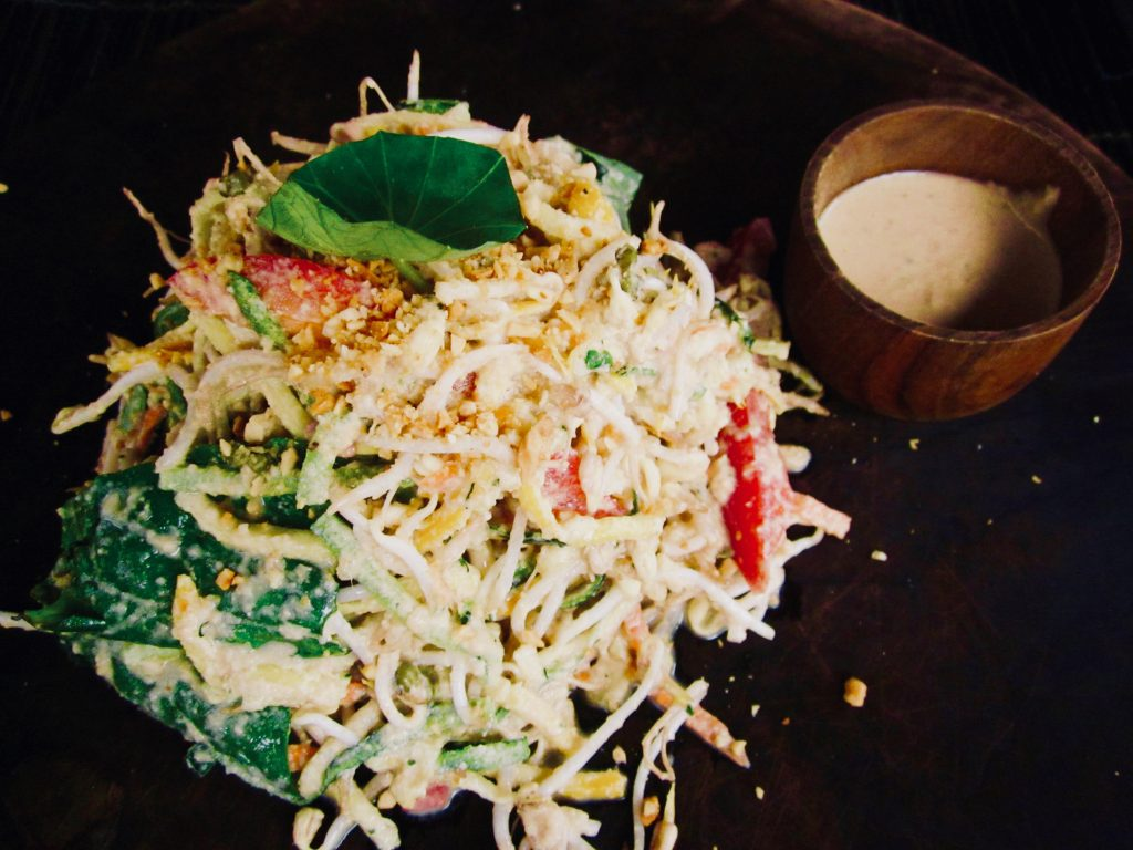 raw-pad-thai