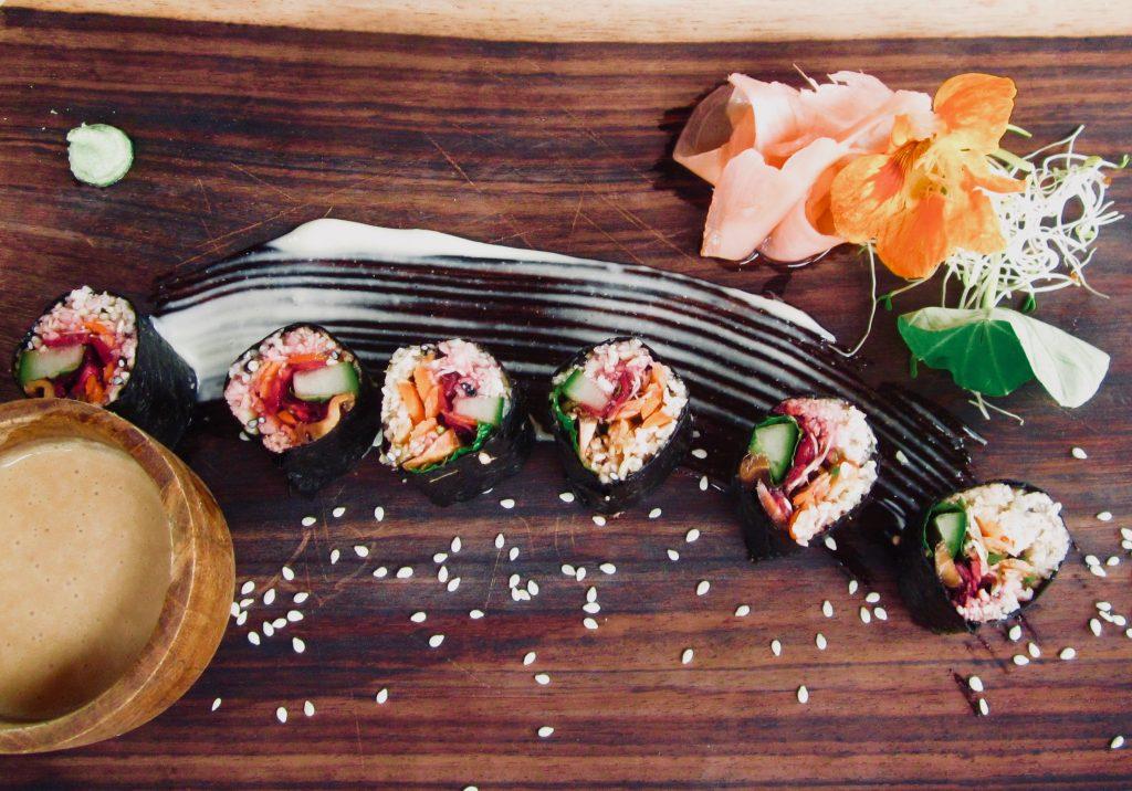 raw-vegan-sushi-bali