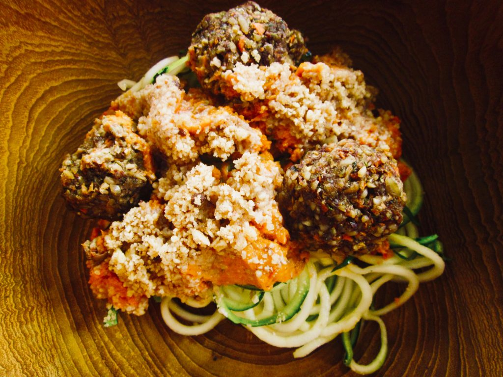 raw-vegan-meatballs