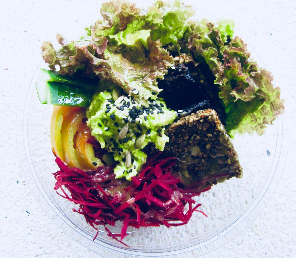 bali-raw-vegan-salad