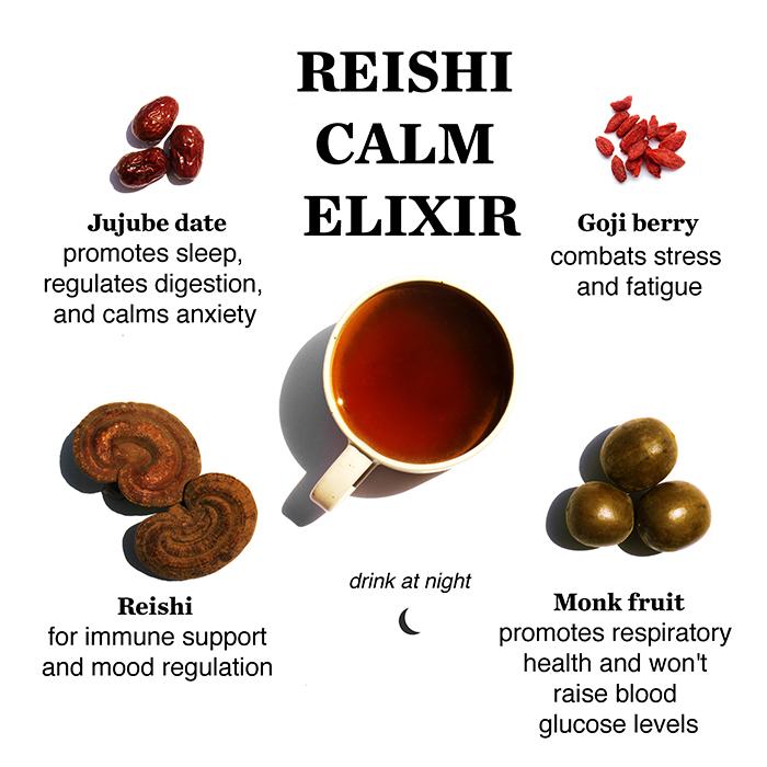 reishi-mushroom-elixir-medicinal-mushrooms