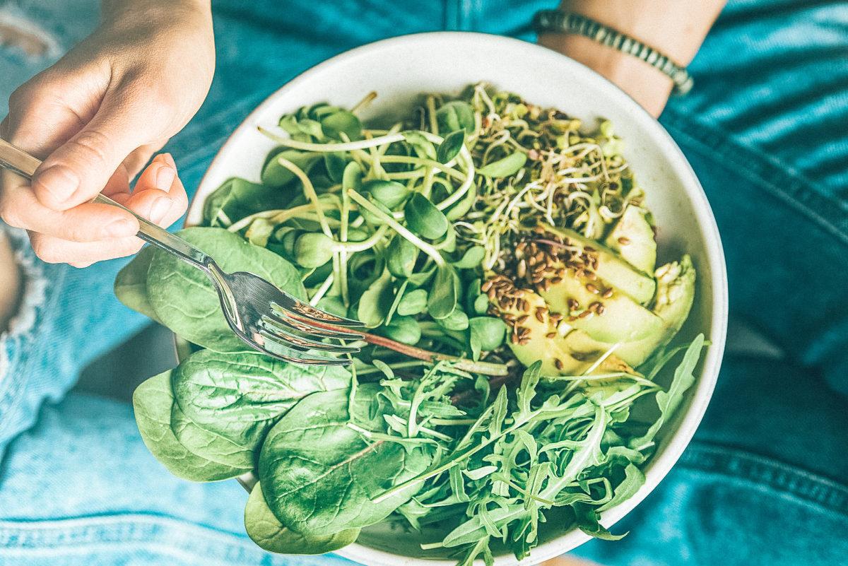 vegan-keto-diet