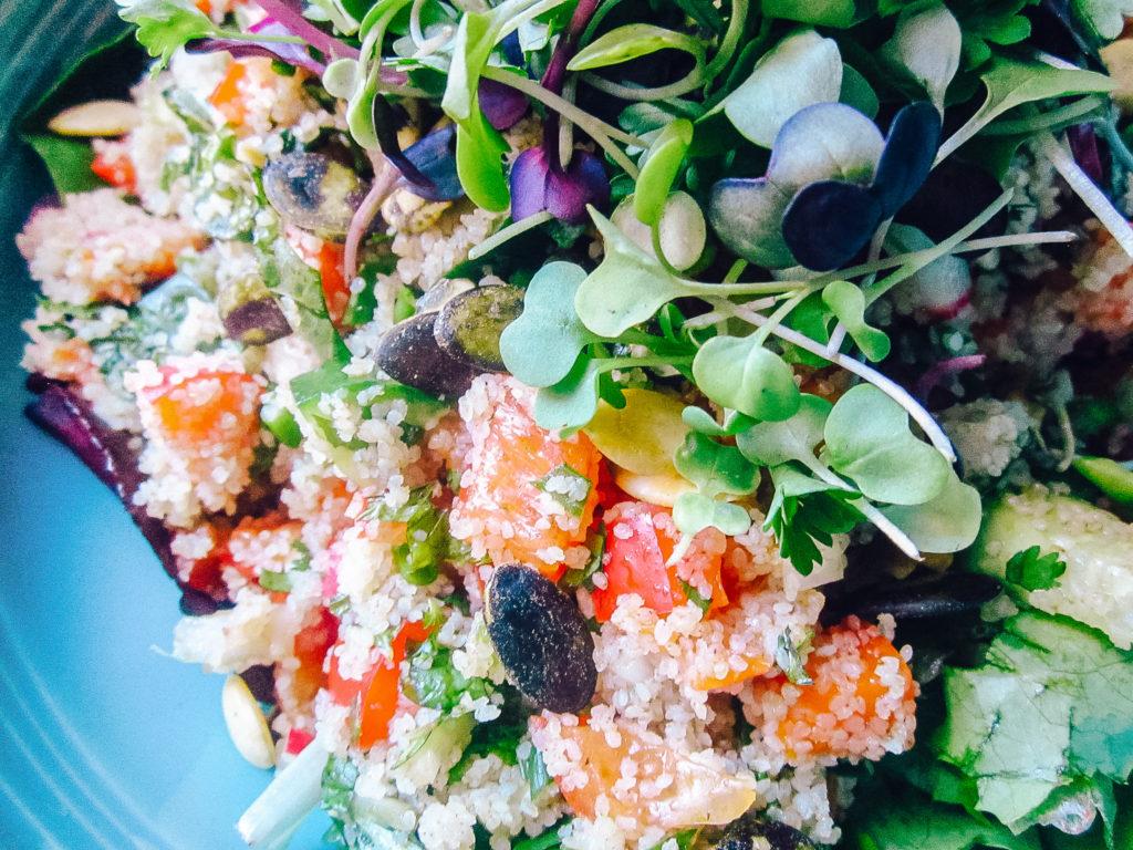 gluten-free-fonio-salad-recipe