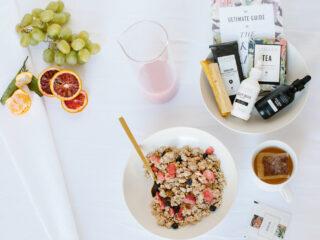 sakara-life-diet