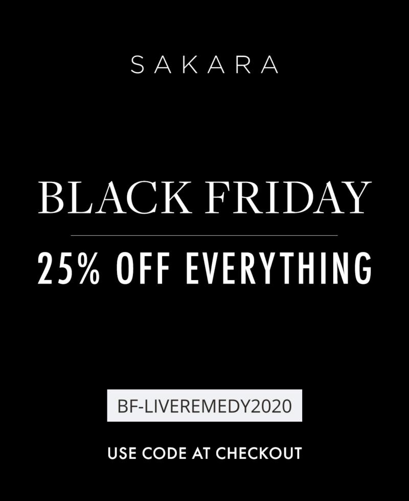 sakara-life-discount-code