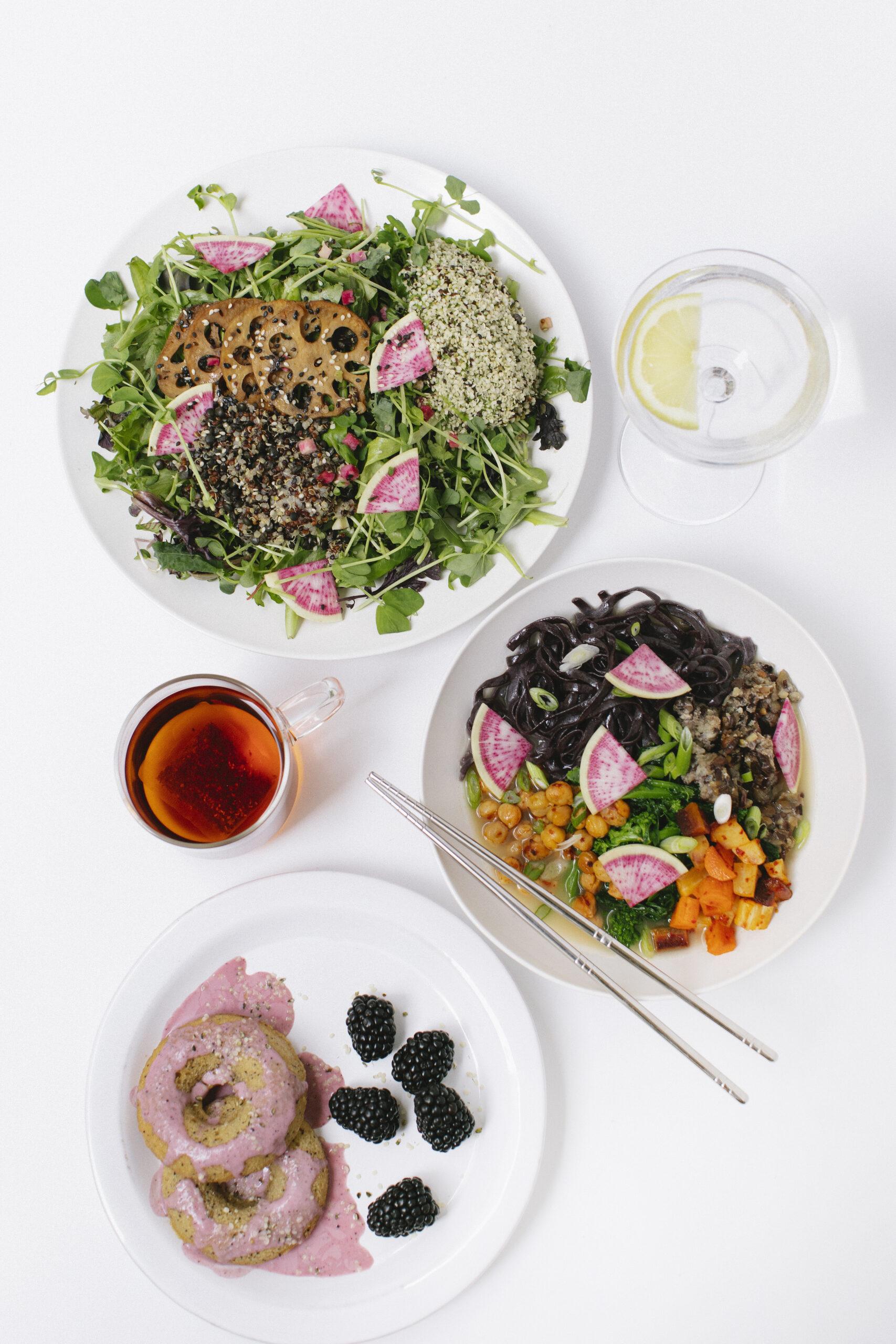 sakara-life-meals