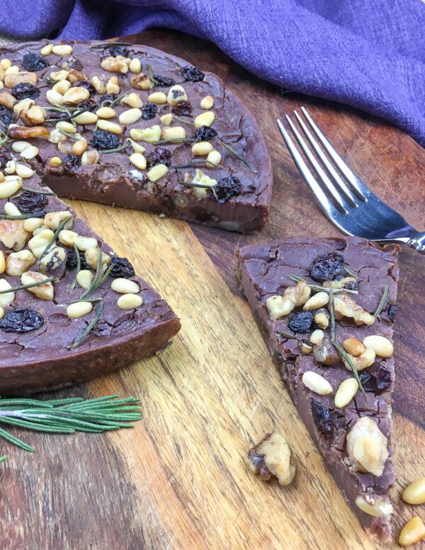 chestnut-flour-cake-gluten-free