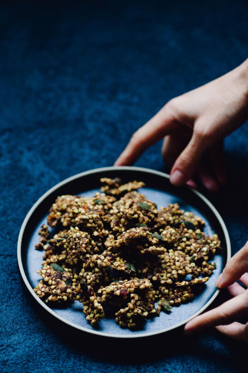 gluten-free-raw-granola