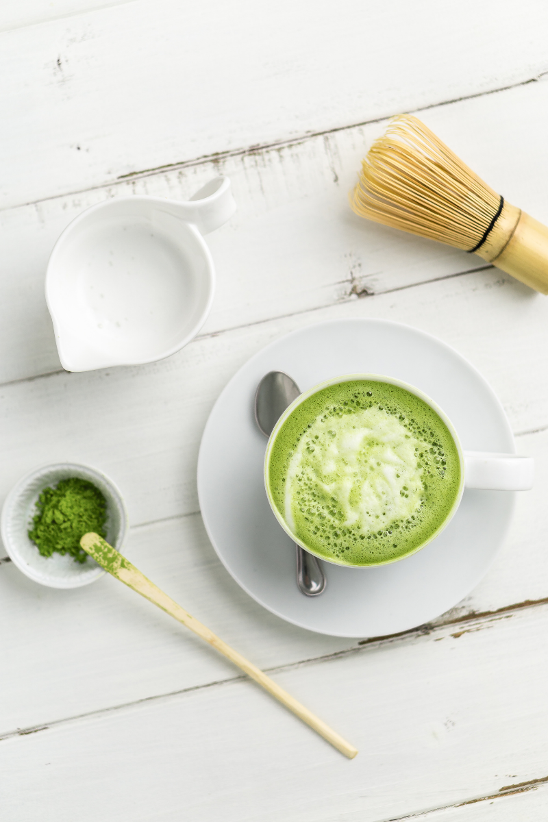 superfood-matcha-latte
