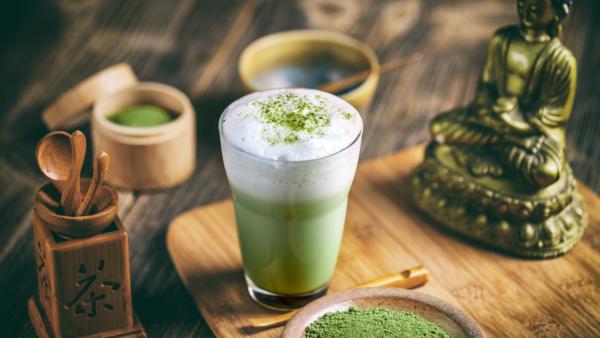 superfood-goddess-matcha-latte