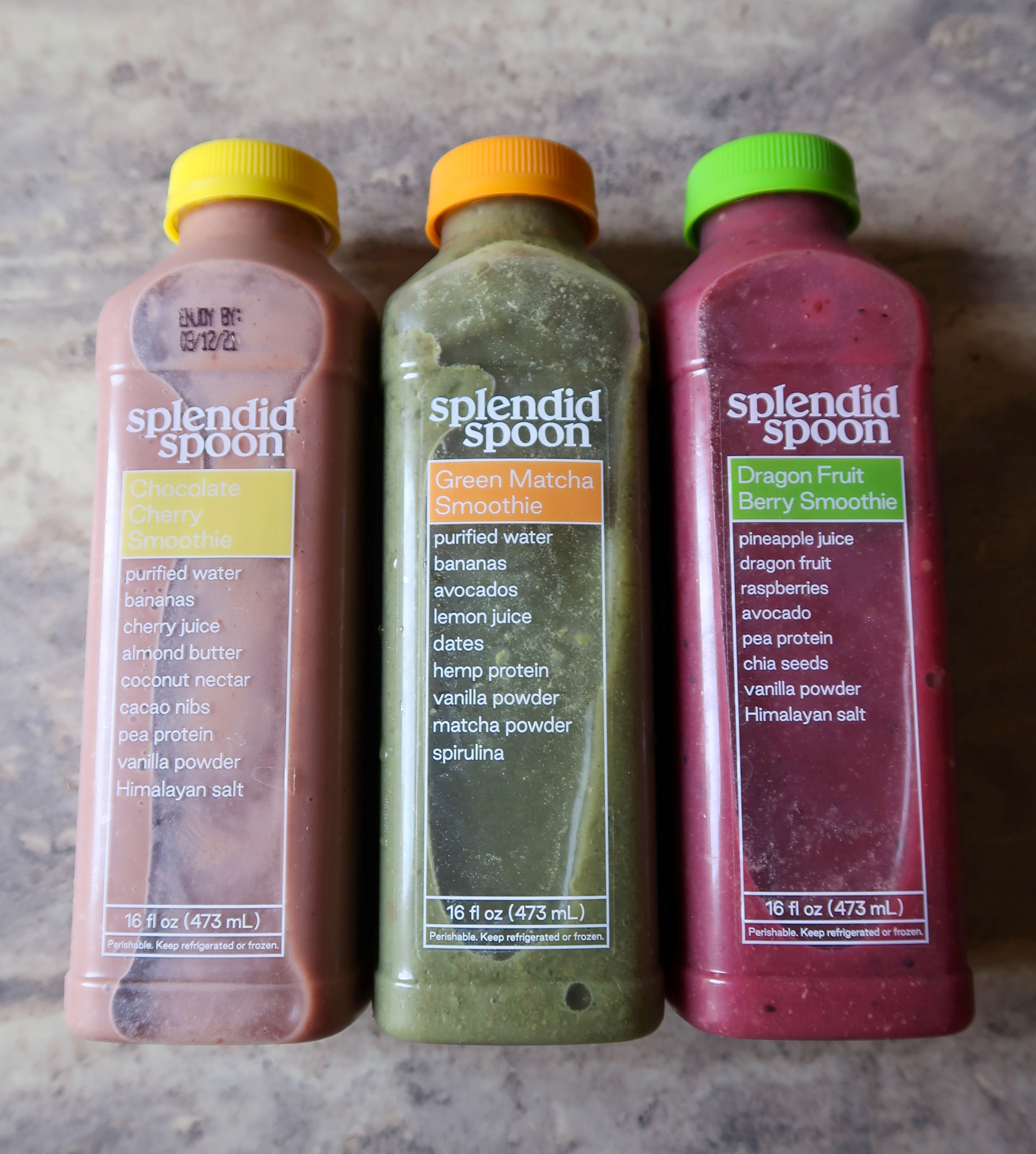 splendid-spoon-smoothie-review