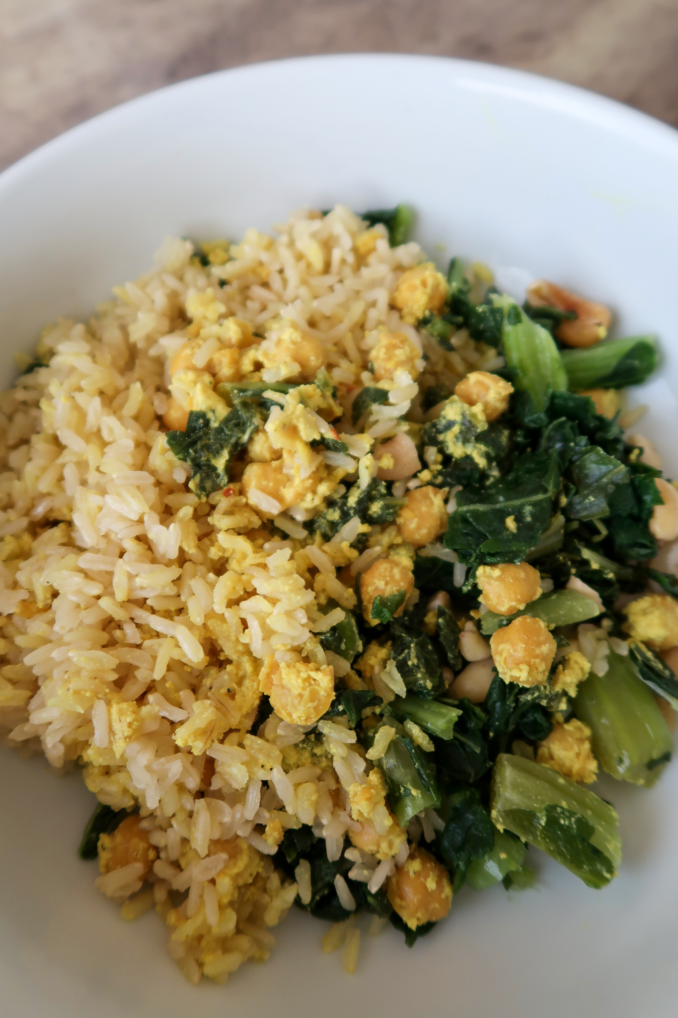 splendid-spoon-coconut-curry-rice-bowl