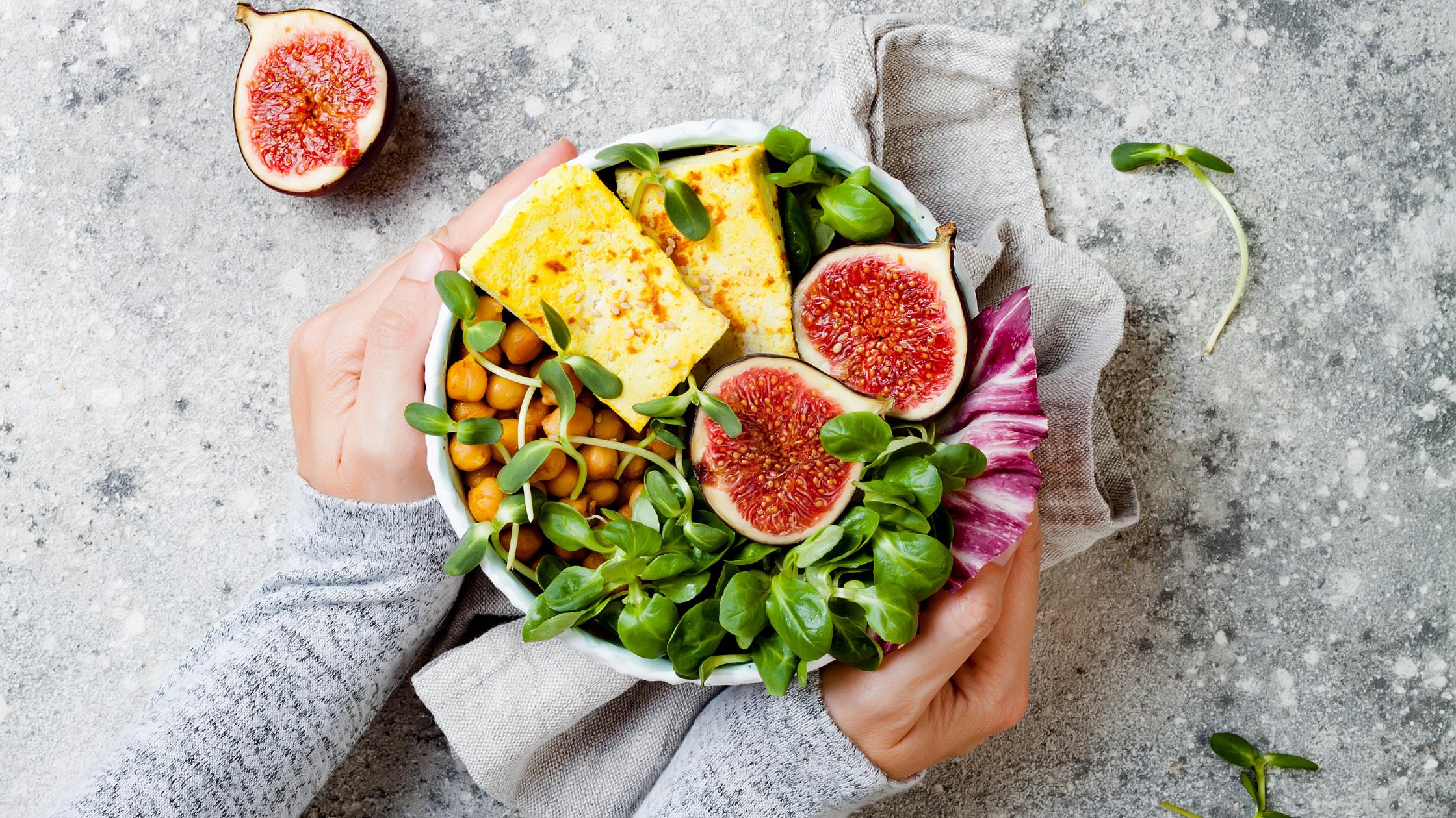 beat-food-cravings