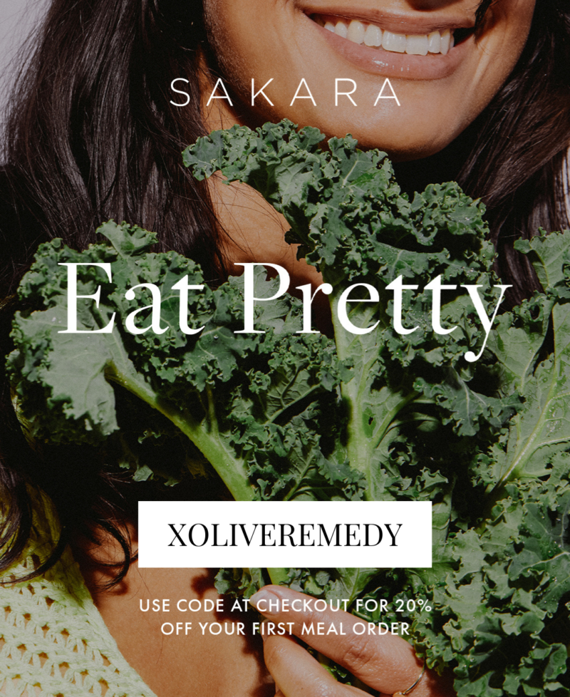 sakara-discount-coupon