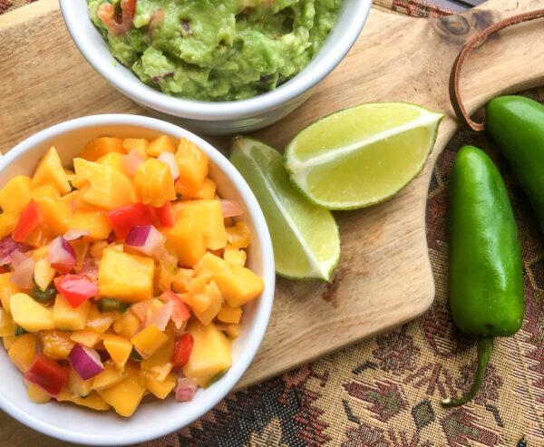spicy-mango-salsa